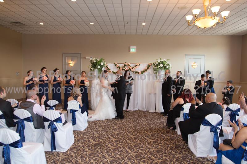 wedding (706 of 890)