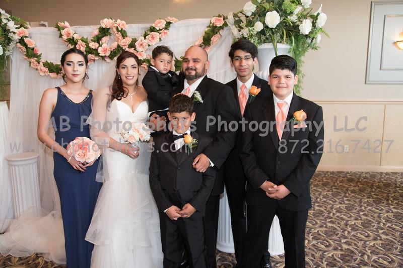 wedding (778 of 890)