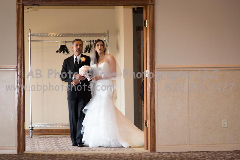 wedding (636 of 890)