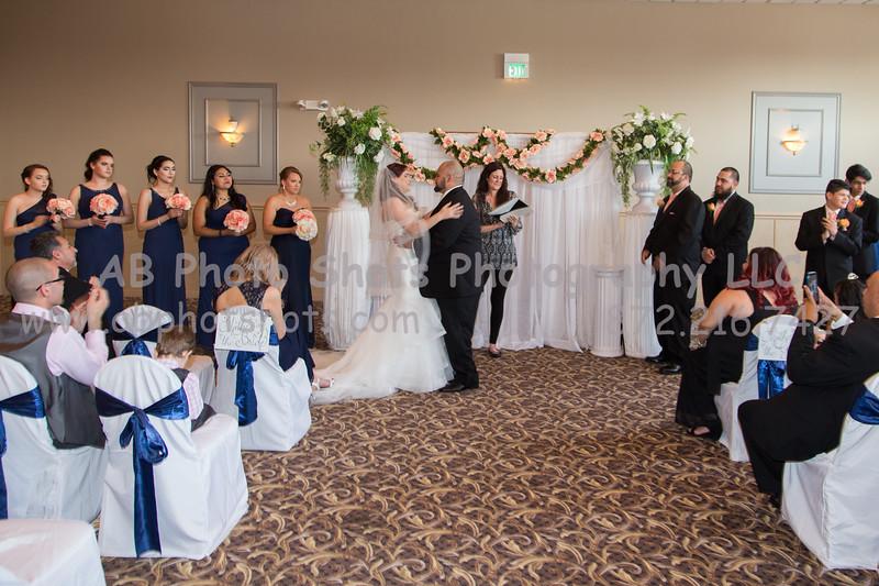 wedding (705 of 890)