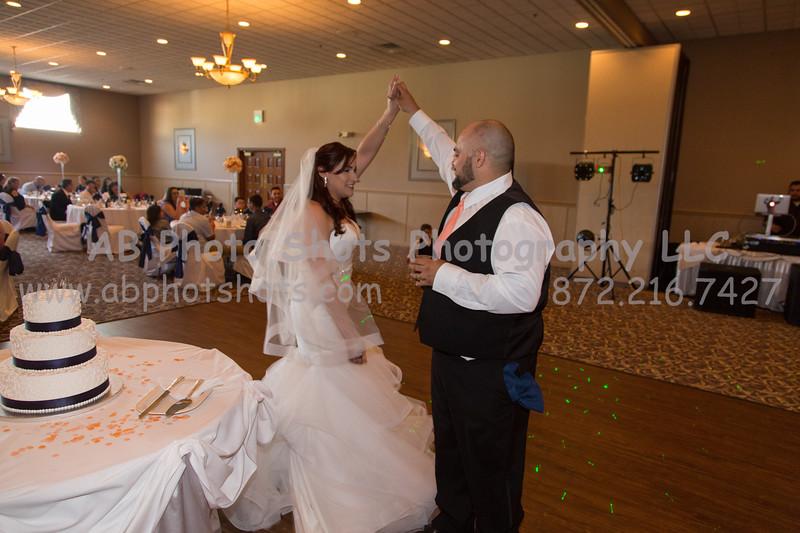 wedding (69 of 890)