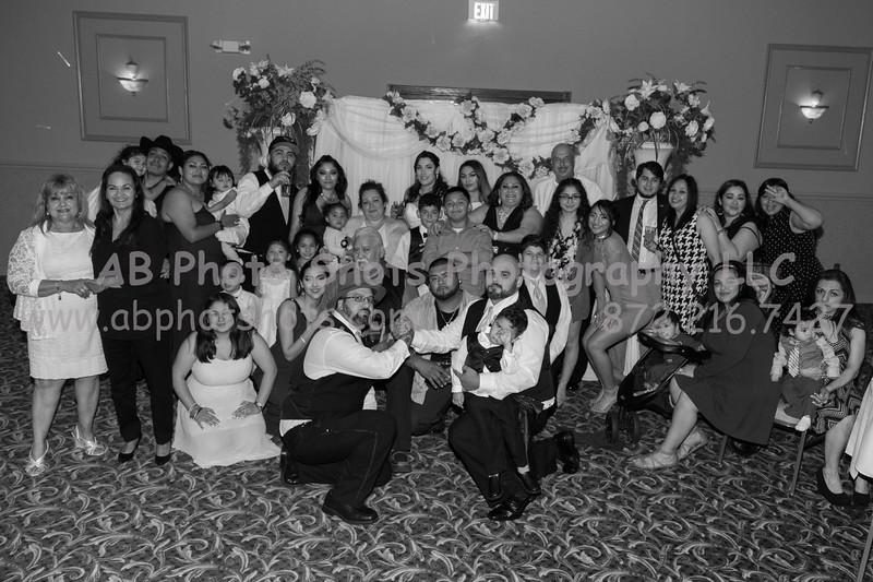 wedding (496 of 890)