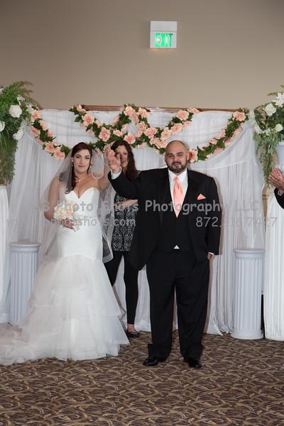 wedding (708 of 890)