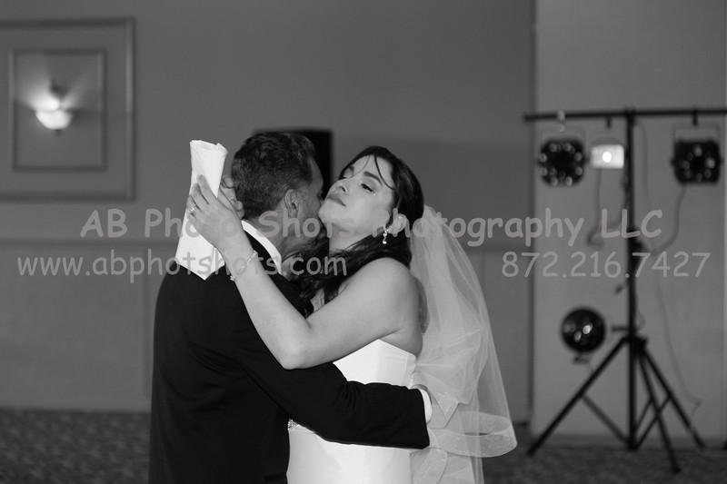 wedding (113 of 890)