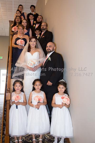 wedding (849 of 890)
