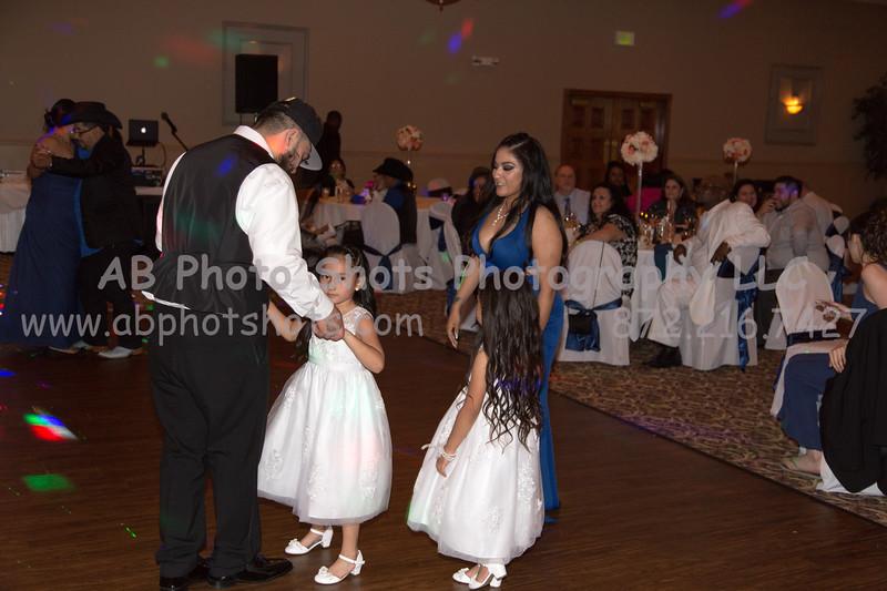 wedding (424 of 890)