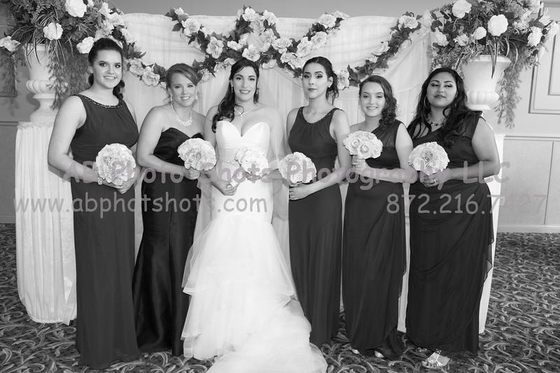wedding (832 of 890)