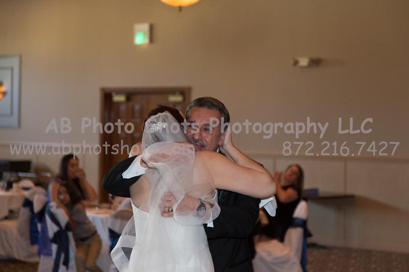 wedding (122 of 890)