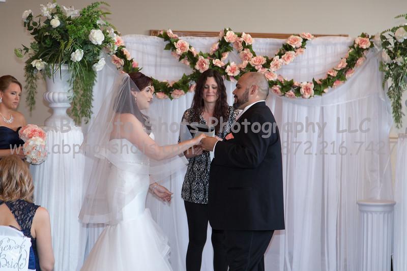 wedding (669 of 890)