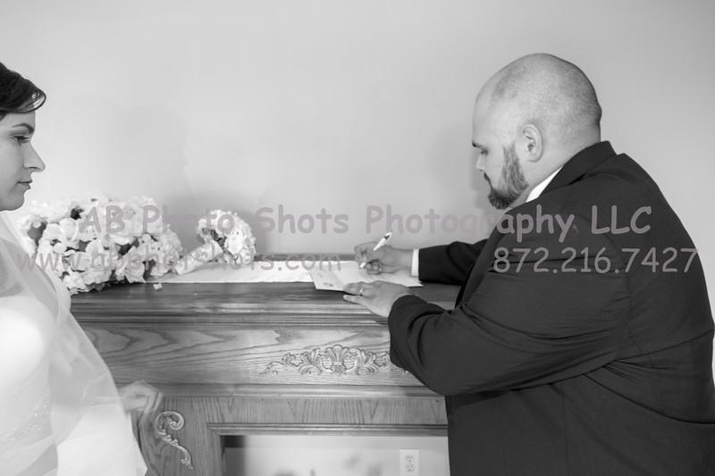wedding (725 of 890)