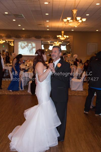 wedding (305 of 890)