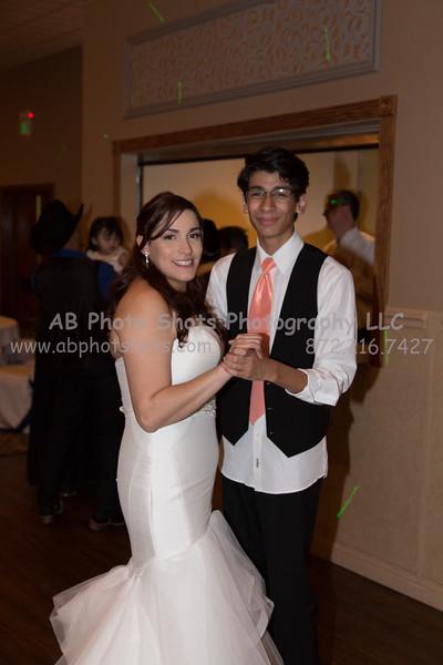 wedding (347 of 890)
