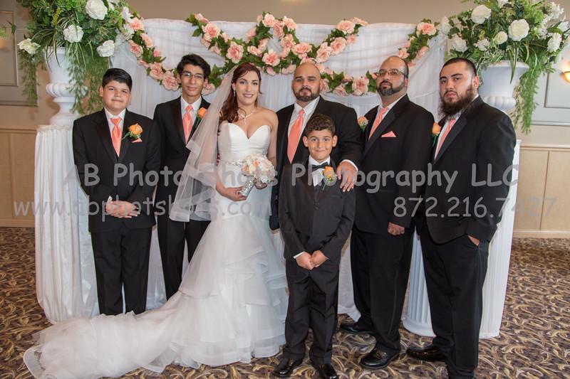 wedding (840 of 890)