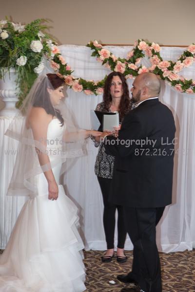 wedding (672 of 890)
