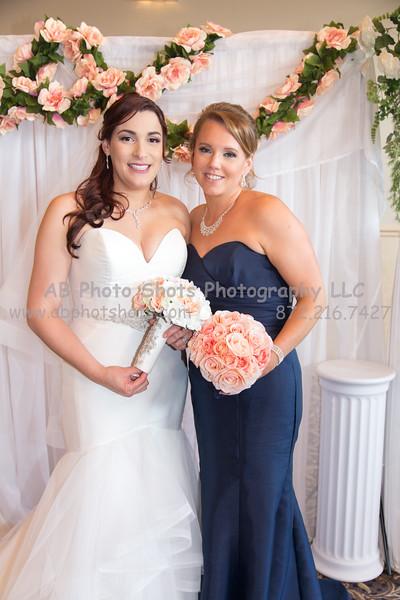 wedding (757 of 890)