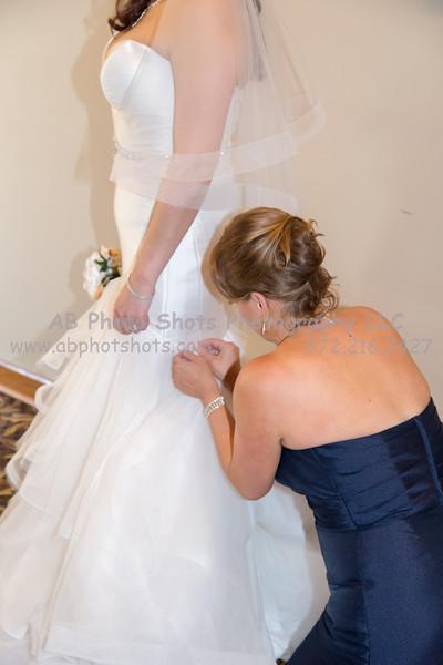 wedding (855 of 890)