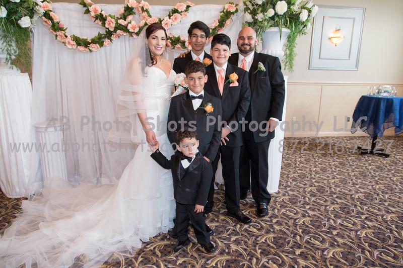 wedding (765 of 890)