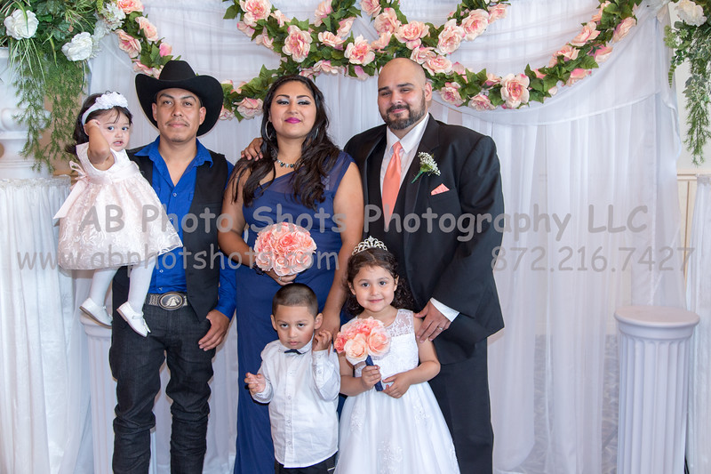 wedding (821 of 890)