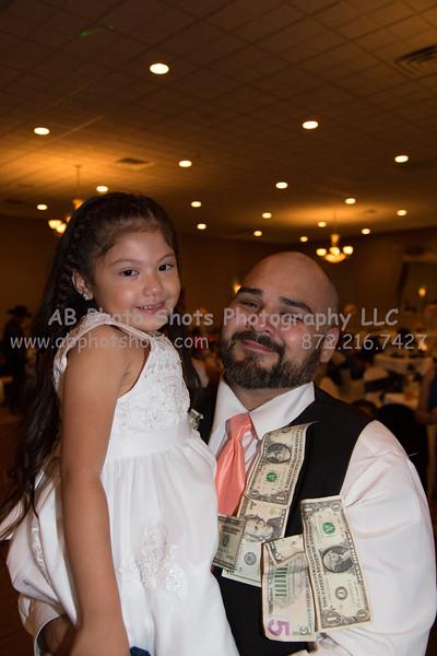 wedding (332 of 890)