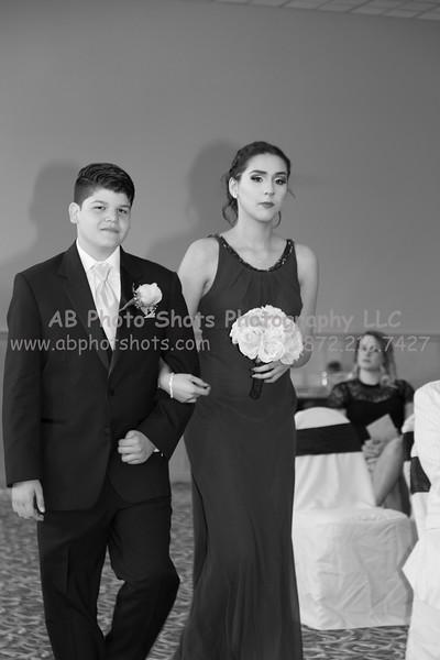 wedding (622 of 890)