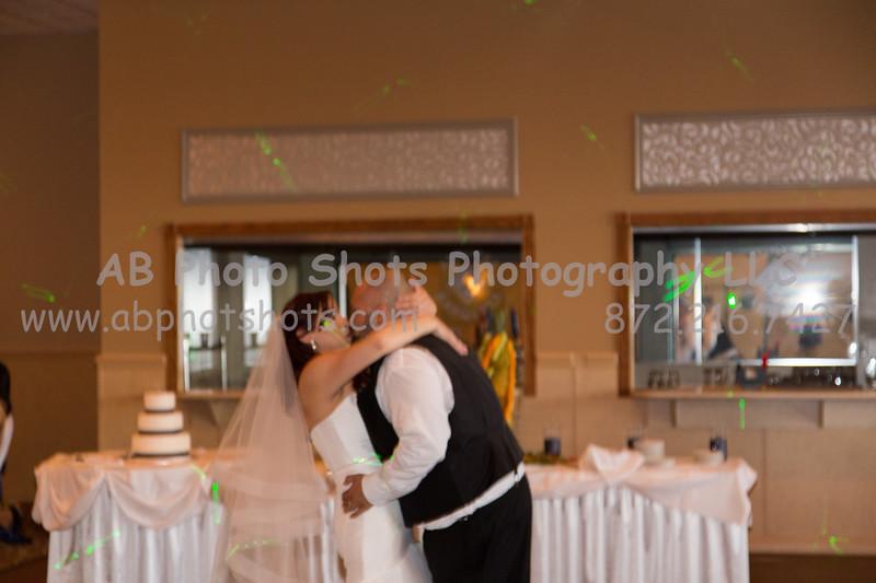 wedding (100 of 890)