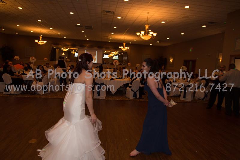 wedding (373 of 890)