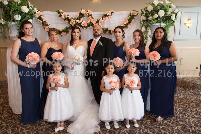 wedding (837 of 890)