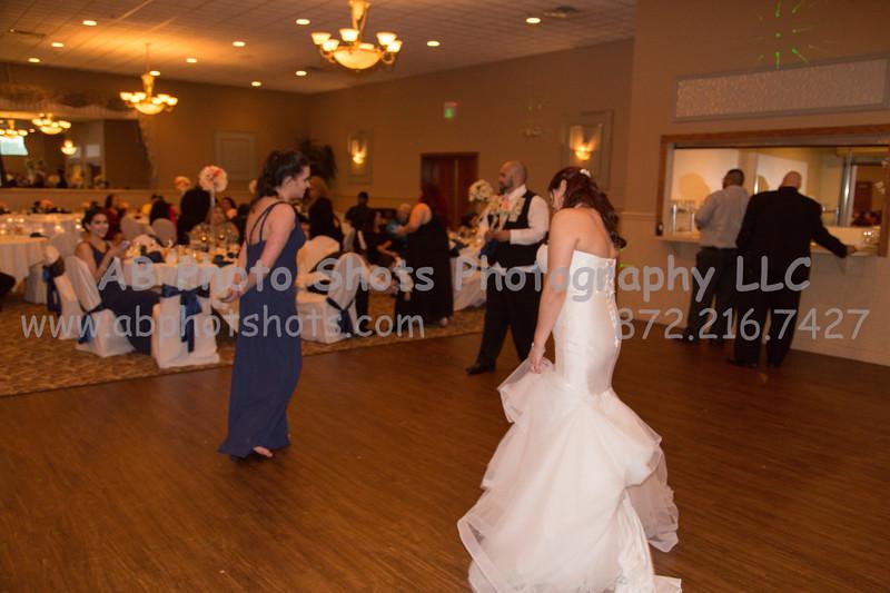 wedding (369 of 890)