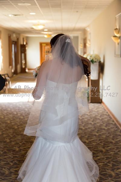 wedding (720 of 890)