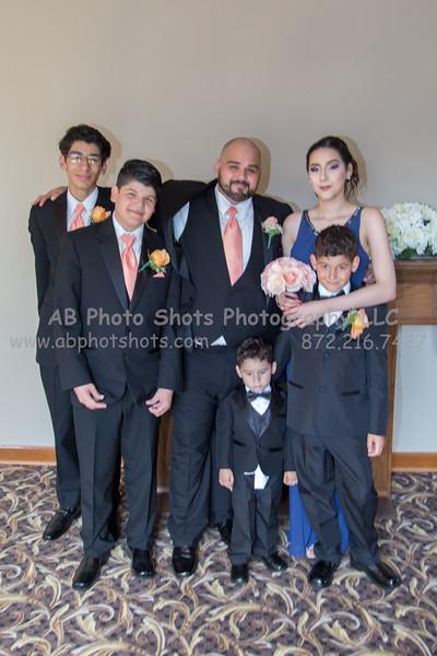 wedding (592 of 890)