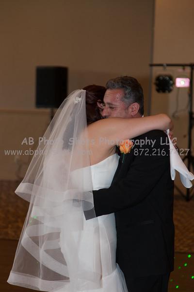 wedding (115 of 890)