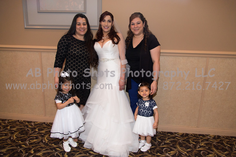 wedding (43 of 890)