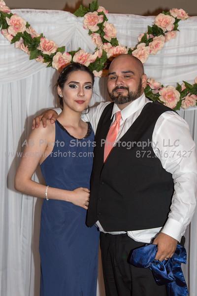 wedding (508 of 890)