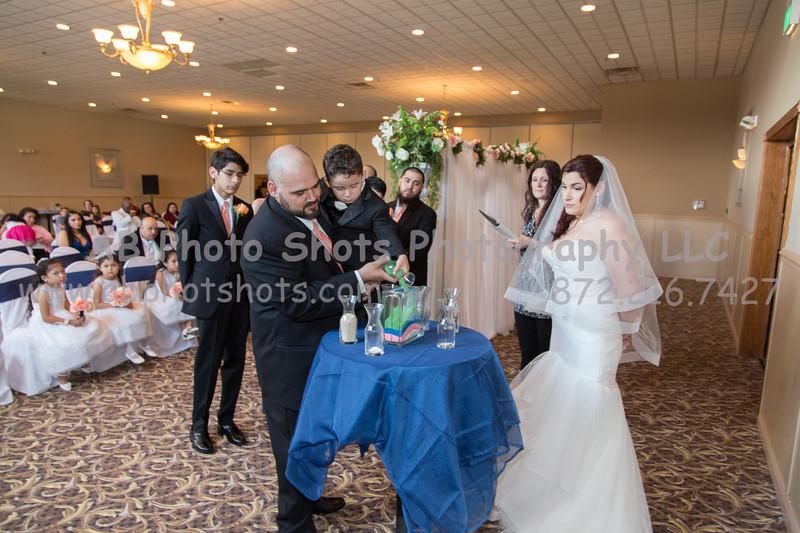 wedding (693 of 890)