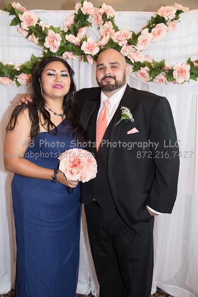 wedding (818 of 890)