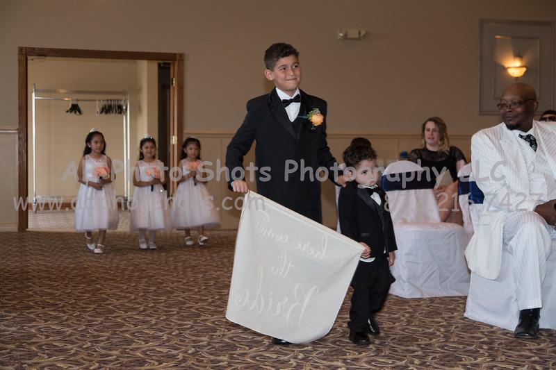 wedding (633 of 890)