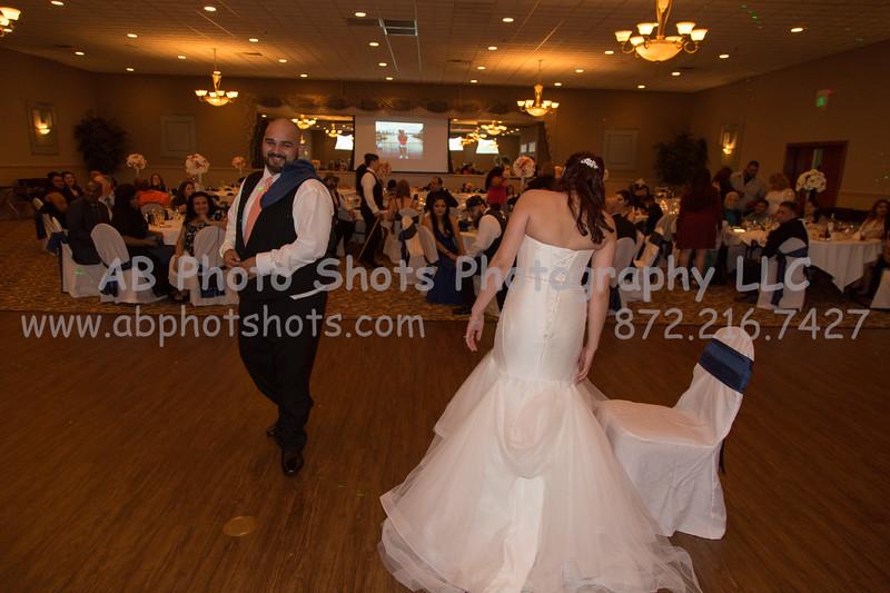 wedding (271 of 890)