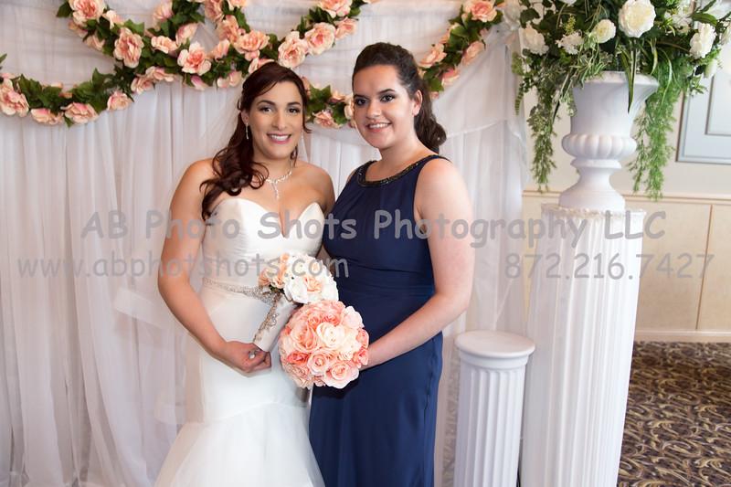 wedding (760 of 890)