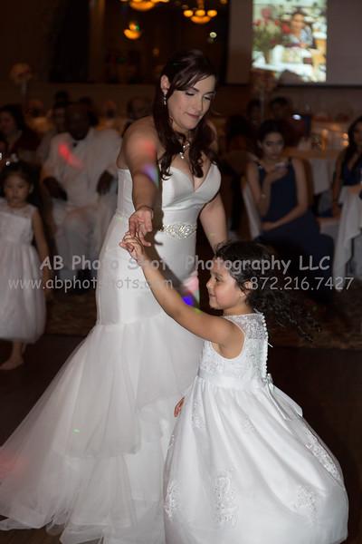 wedding (455 of 890)