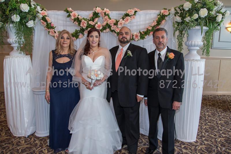wedding (796 of 890)