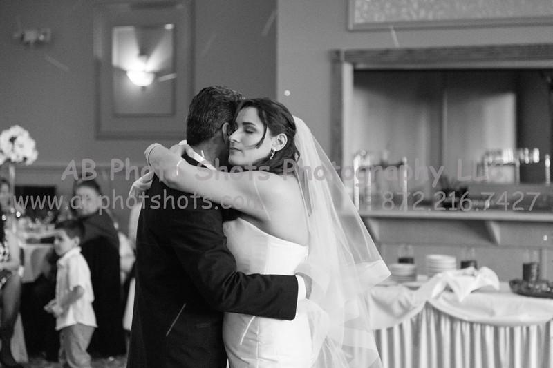 wedding (106 of 890)