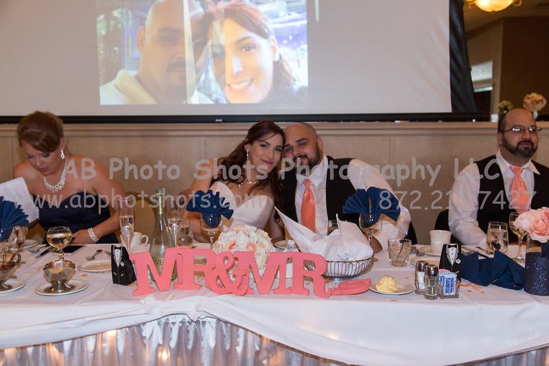 wedding (142 of 890)