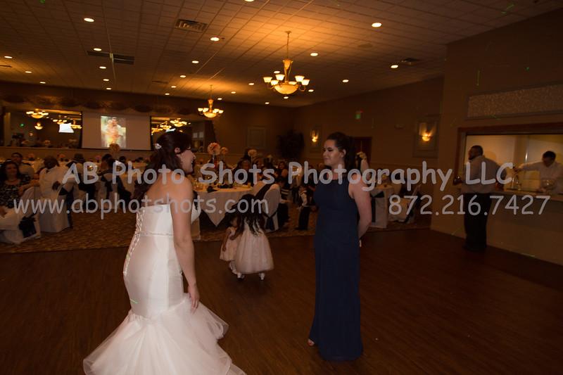 wedding (372 of 890)