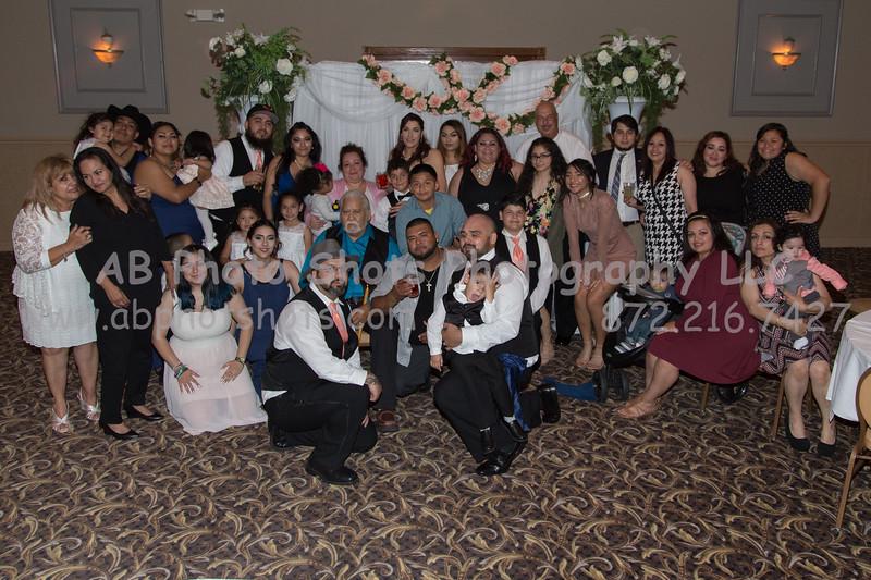 wedding (495 of 890)
