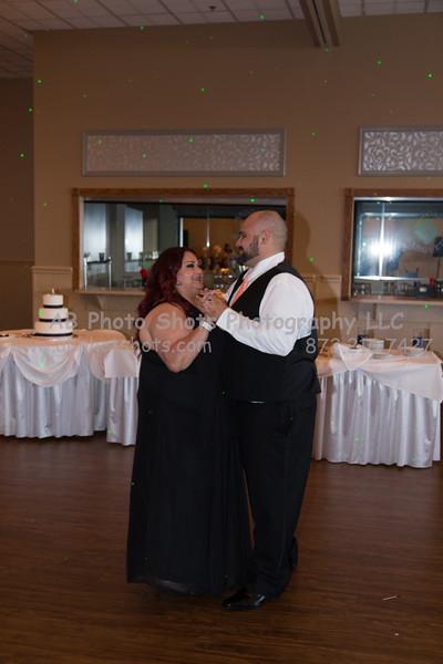 wedding (126 of 890)