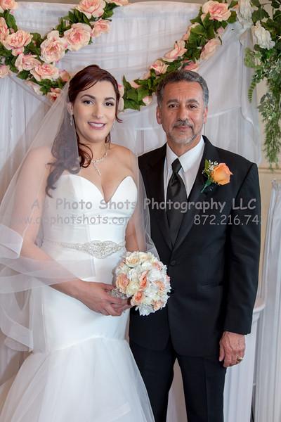 wedding (787 of 890)