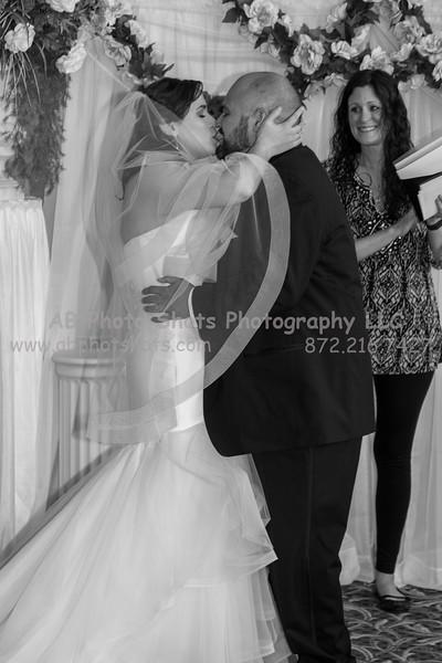 wedding (701 of 890)