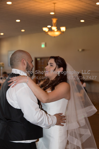 wedding (91 of 890)