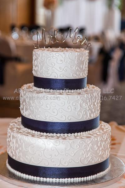 wedding (867 of 890)