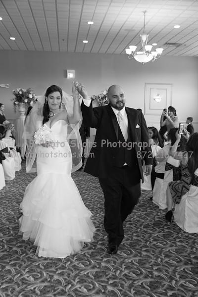 wedding (714 of 890)
